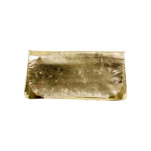 kullanvärinen lompakko