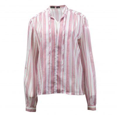 raidallinen paita