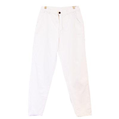 denim housut
