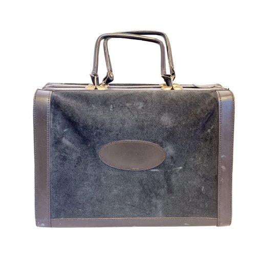 lääkärinlaukku