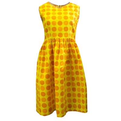 mekko 50-luvulta