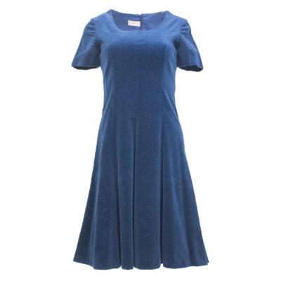 kaunotar mekko