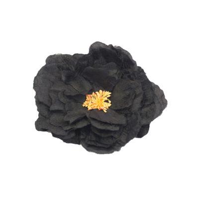 kukkahiussolki