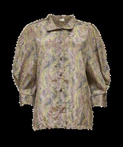Raika-Tuote, kotimainen pusero - 42