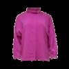 Pola, kotimainen pinkki pusero - C38
