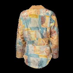 Molly B, kotimainen pusero/jakku - 38