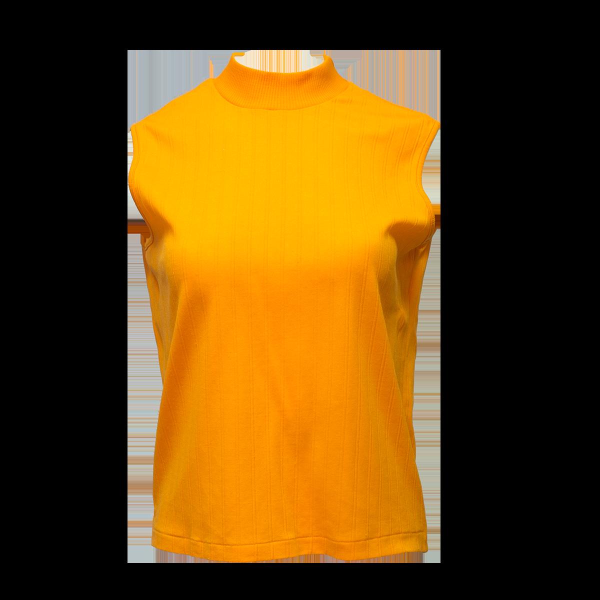 Oranssi Ban-Lon -toppi, 42