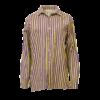 Marimekko, violetti jokapoika-paita - L