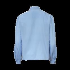 Sininen pusero - 40/42