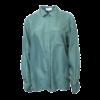 Stockmann Silk, vihreä silkkipaita - 38/40