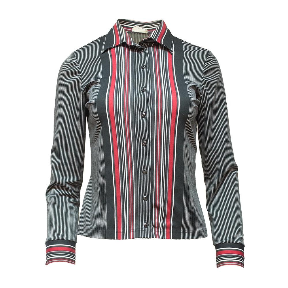 Finnwear, trikoopaita 70-luvulta - 36