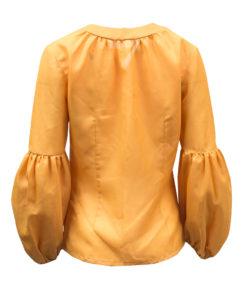 Sataneule Oy, oranssi pusero 70-luvulta - 38