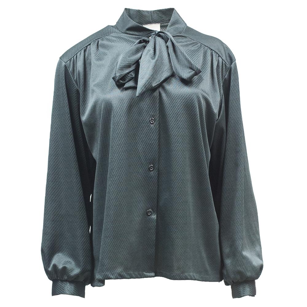 Musta pusero 70-luvulta - 40