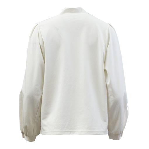 Finnkarelia, valkoinen pusero 80-luvulta - 38/40
