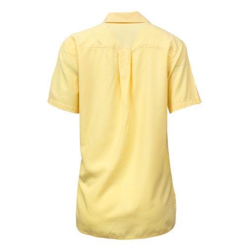 Martinelli, vaaleankeltainen pusero 90-luvulta - 36/38