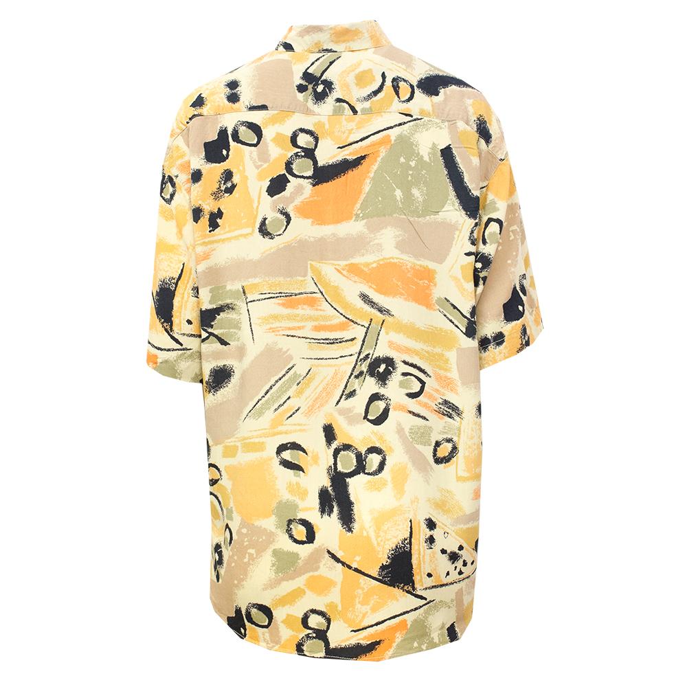 New Classic Ragazzi, unisex-paita 90-luvulta - M/L