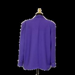 Features, violetti bleiseri - 44