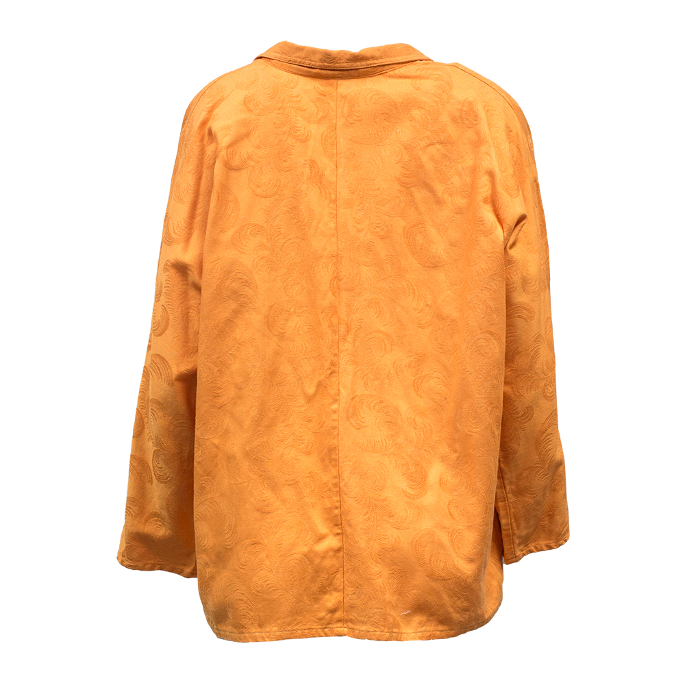 Oranssi bleiseri - 44/46