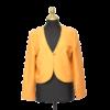 Fantesca, kotimainen oranssi jakku - 38