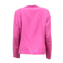 Pinkki pellavableiseri - 40/42
