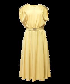 K-Dress, 70-luvun juhlaleninki - 44/46