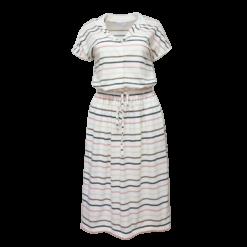 Finnwear, kotimainen kaksiosainen trikooasu - 40
