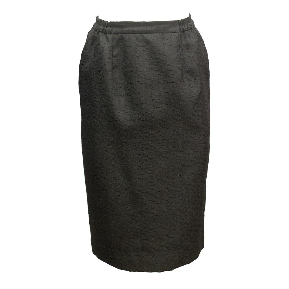 Stitchwell Clothiers, musta kynähame - 36/38