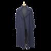 Star Coat, kotimainen villakangastakki - 36/38