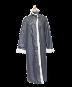 Master Coat, kotimainen talvitakki - 38/40