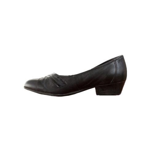 PR Kenkä Oy, kotimaiset naisten kengät - 37