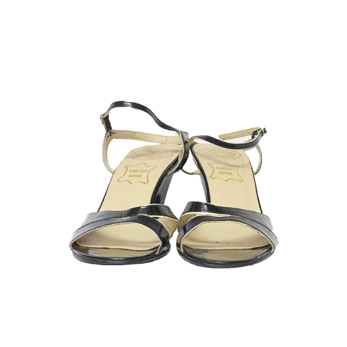 Primas Design, brasilialaiset sandaletit - 40