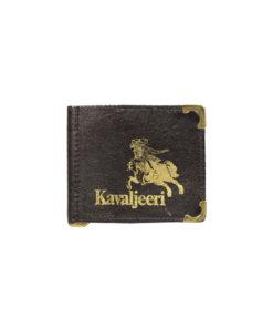 Kavaljeeri, vintage-seteliklipsi
