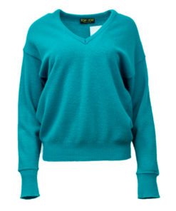 top knit finland