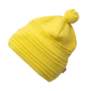 keltainen pipo