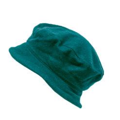 fredriksson hattu