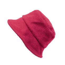 hattu 90-luvulta