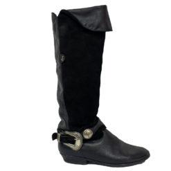 janita boots